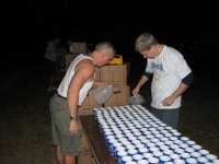 water station 2008 033