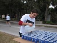 water station 2008 040