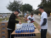 water station 2008 041