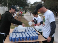 water station 2008 042