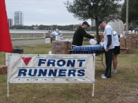 water station 2008 043
