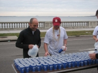 water station 2008 044