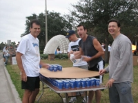 water station 2008 045