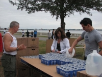 water station 2008 047