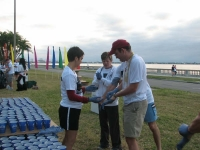 water station 2008 086