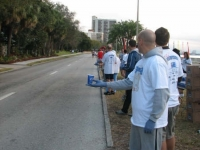 water station 2008 090
