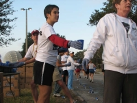 water station 2008 120