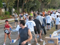 water station 2008 126