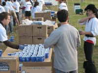 water station 2008 129