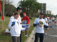 water station 2008 135