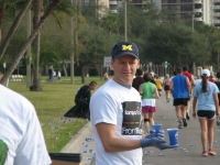 water station 2008 136