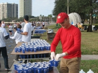 water station 2008 137
