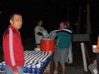 water station 2008 140