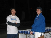 water station 2008 141