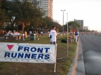 water station 2008 152