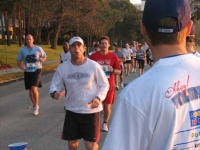 water station 2008 158